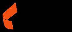 Mondi Neusiedler