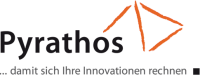 Pyrathos