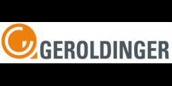 Geroldinger