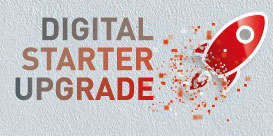 Digital Starter
