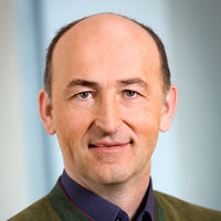 Reinhard Keiblinger