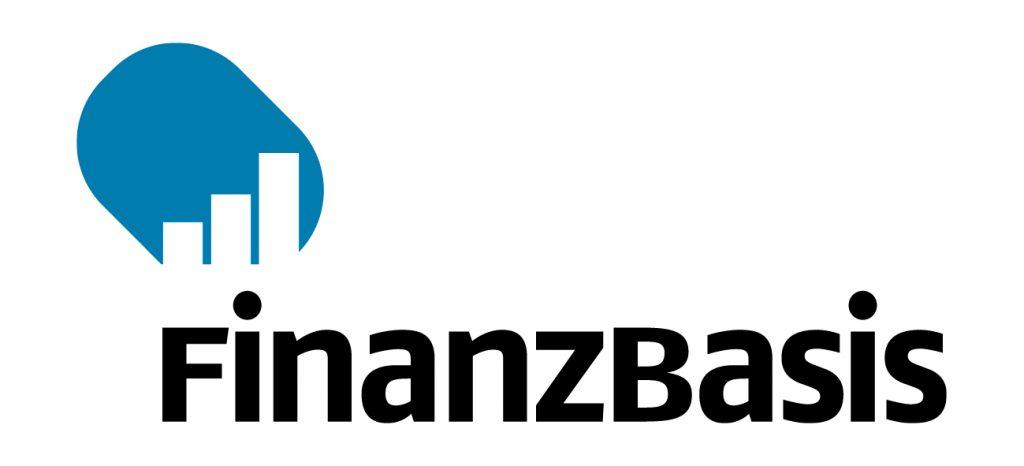 FinanzBasis