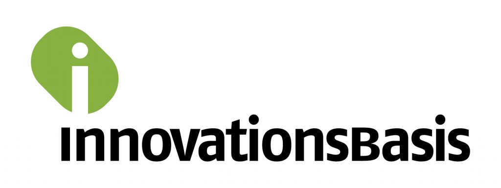 InnovationsBasis